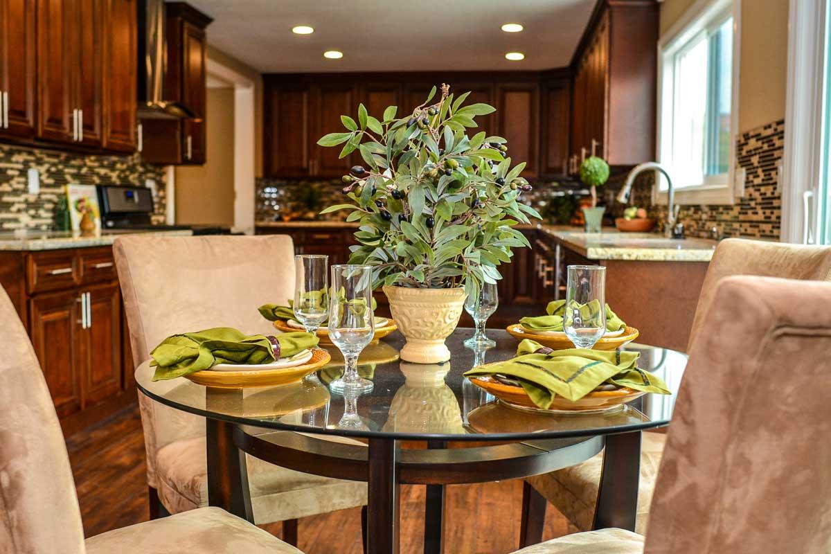Maxim Interior Designs San Jose   Bay Area